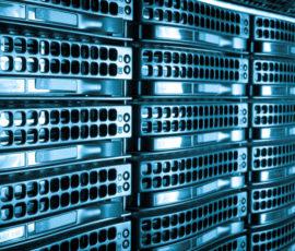 Prévention des risques informatiques: à quoi sert un plan de reprise d'activité ?