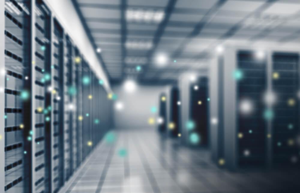 sauvegarde des données incrémentielle