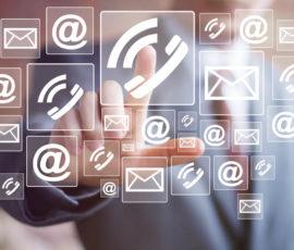 Téléphonie IP: quels sont ses avantages?