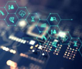 Quels sont les avantages de l'externalisation du système d'information pour une entreprise ?