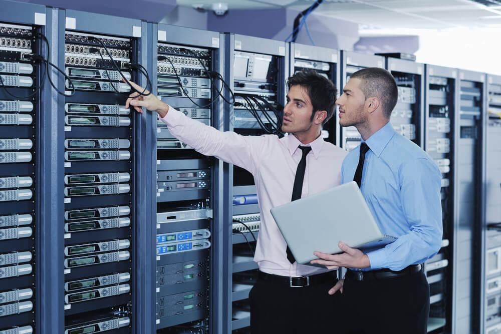 plan de continuité informatique