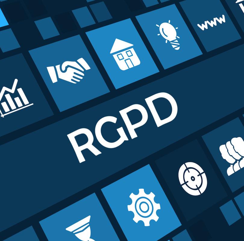 Le RGPD : contexte et objectif