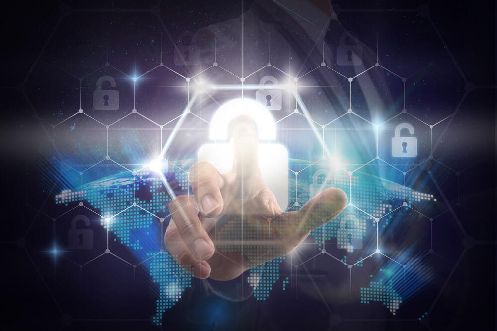 Réglement général protection des données