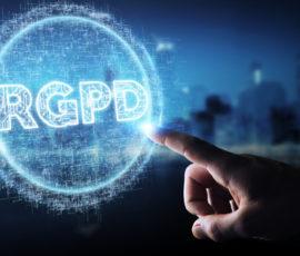 Le bilan du RGPD 1 an après sa mise en place