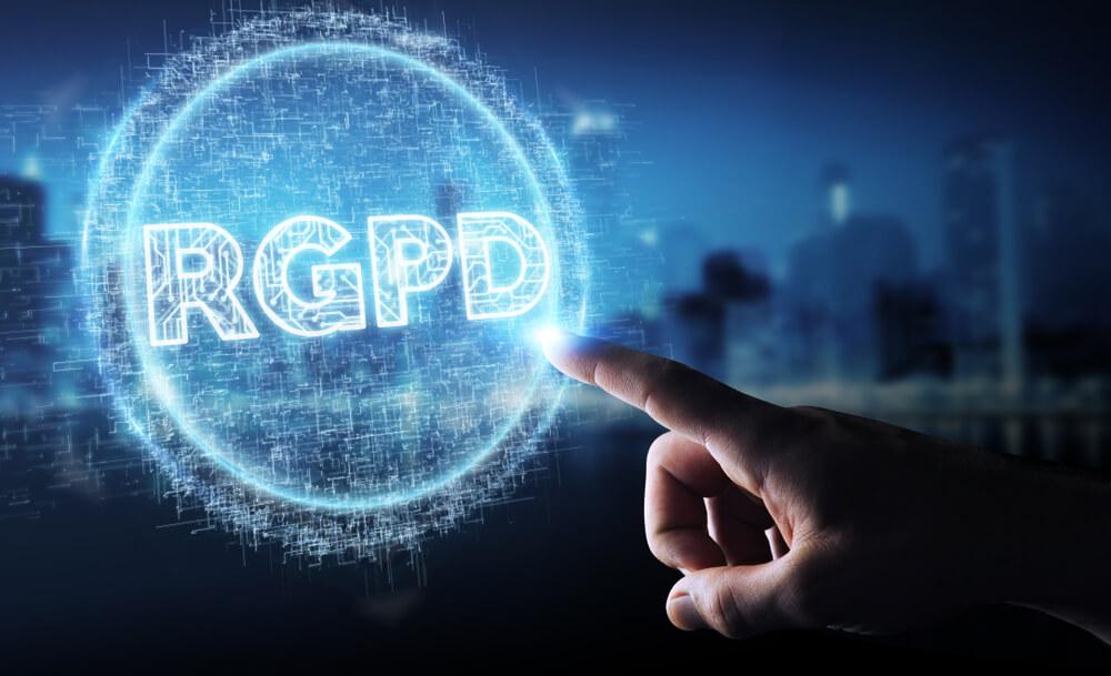 RGPD : virage en entreprise