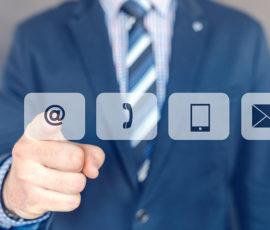 Téléphonie IP : les choses à savoir avant de migrer