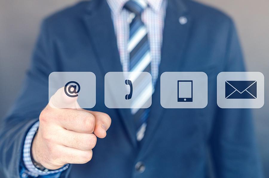 Téléphonie IP : Accompagnement IPE