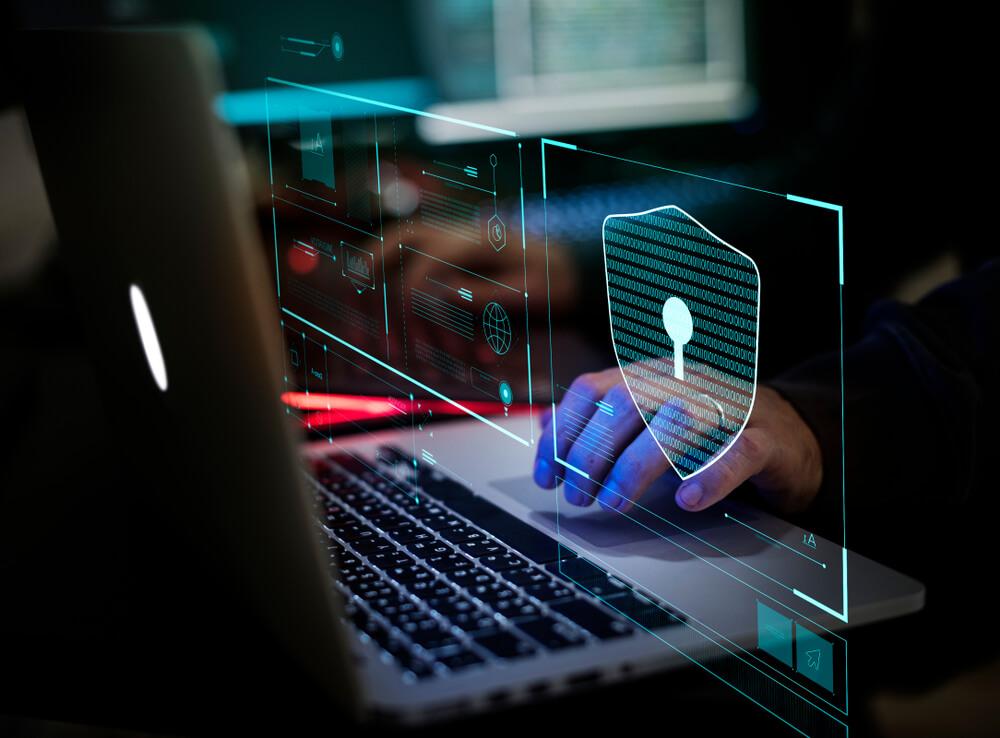 choisir firewall pour sa sécurité informatique
