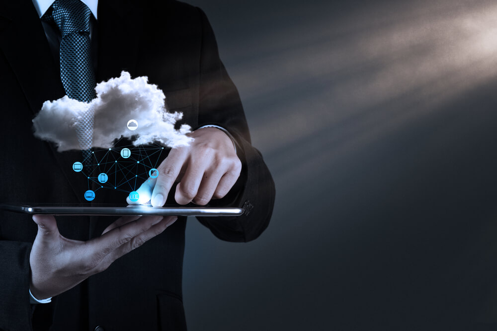 le cloud computing en 2019