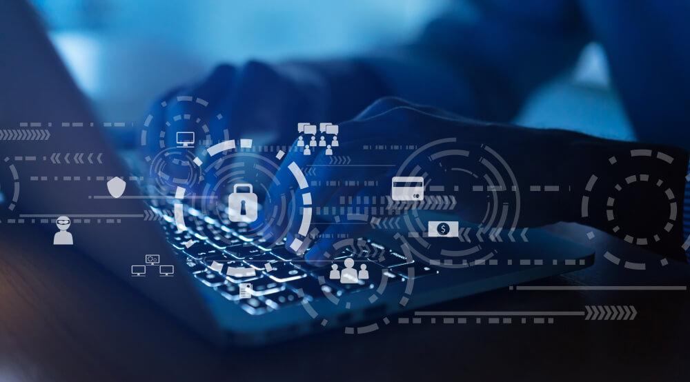 l'UTM : protection informatique complète