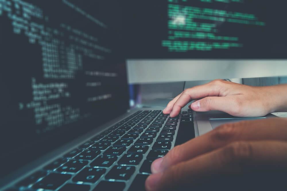 cyber-sécurité PME