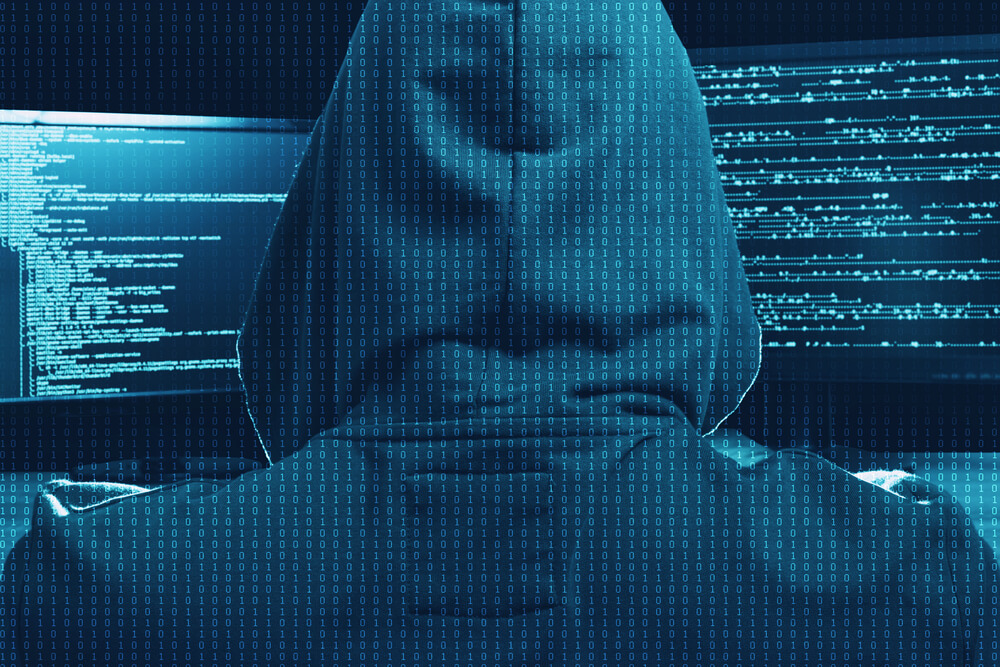 comptes marchands Amazon attaque informatique