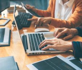 Externalisation informatique : les étapes à suivre