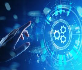 Qu'est-ce que l'automatisation informatique ?