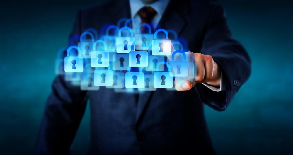risques sécurité informatique cloud