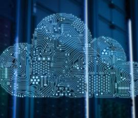 Ce qu'il ne faut pas faire lors d'une migration vers le cloud