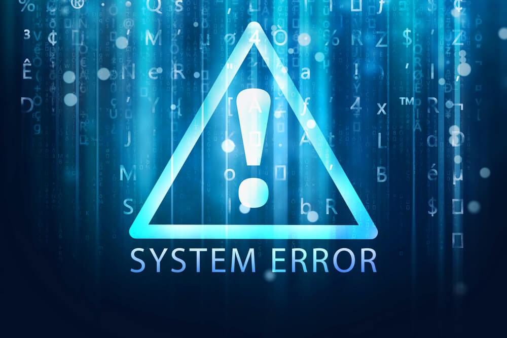 limiter dégâts panne informatique