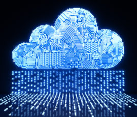 Réussir la migration de son entreprise vers le cloud