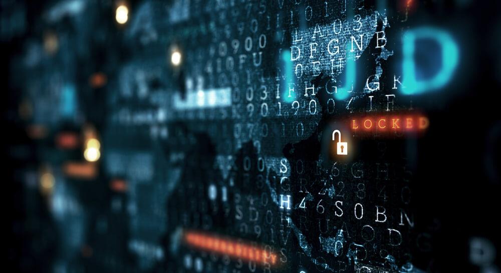 cyber attaque stenographie