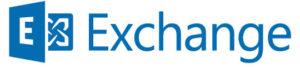 IPE Installation de Microsoft Exchange