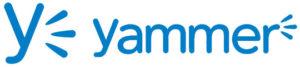 IPE Installation de Microsoft Yammer