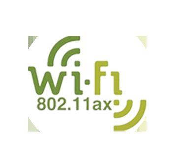 Infrastructure et installation Hotspot Wifi