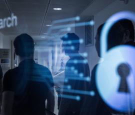 Sécurité informatique : qu'est-ce que le spoofing ?