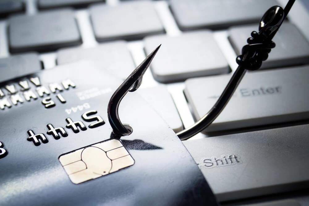 nouvelle techniques de phishing