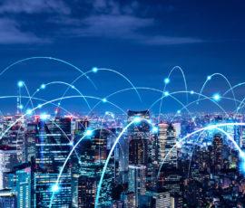 Déploiement de la 5G : les enjeux en cybersécurité