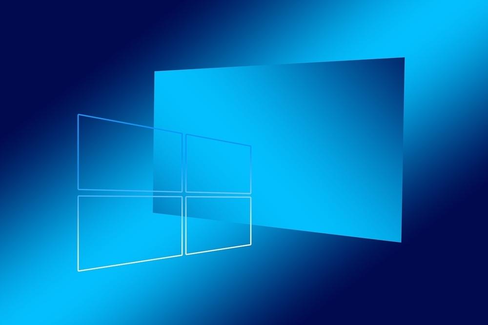Sécurité informatique Microsoft met windows à jour suite à la découverte d'une faille