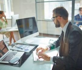 La productivité des entreprises de plus en plus affectée par les ransomwares