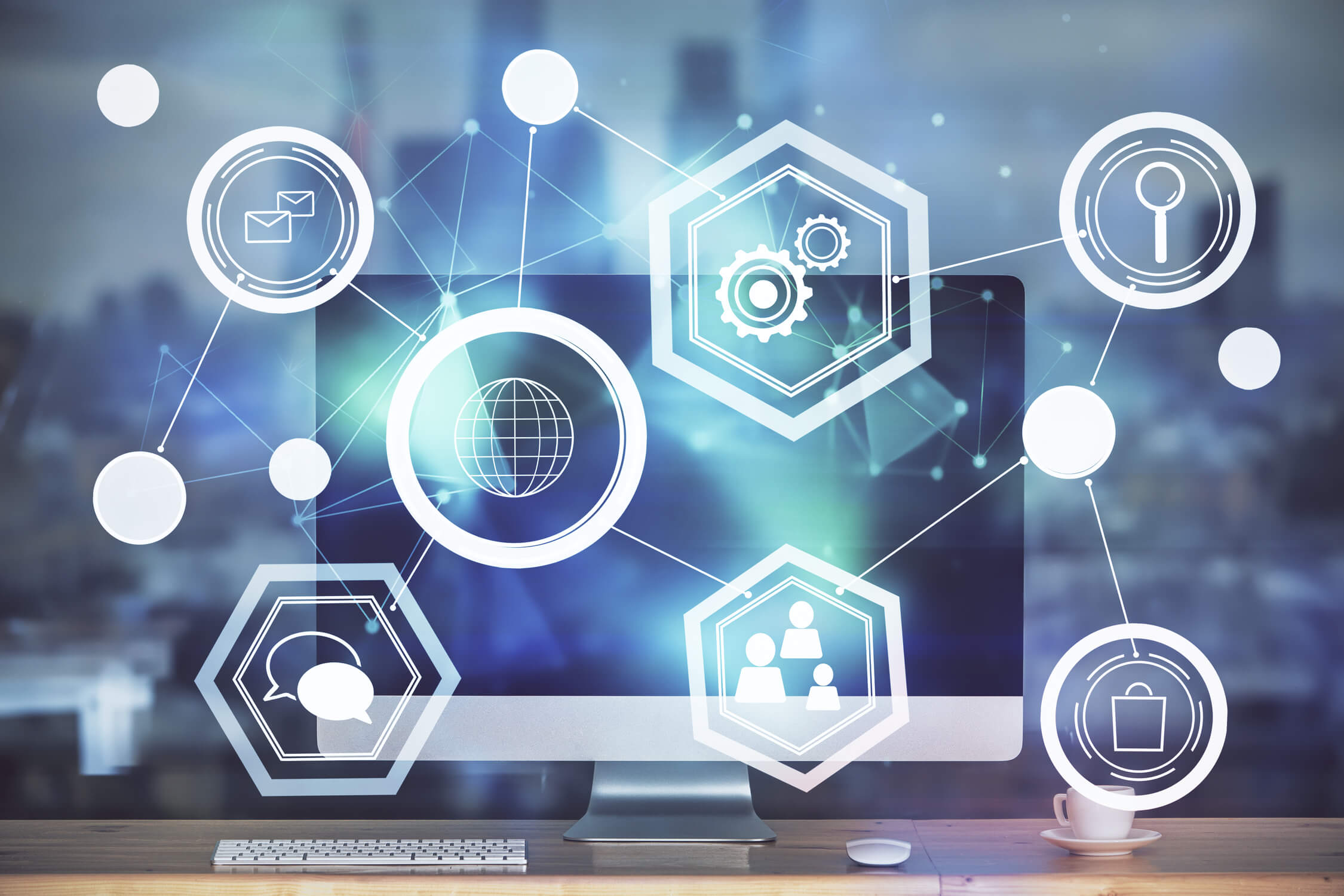 Améliorer la cybersécurité des objets connectés