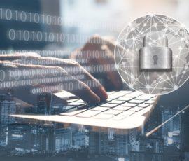 Maze : Ce que l'on sait du nouveau ransomware qui a fait trembler Bouygues Construction