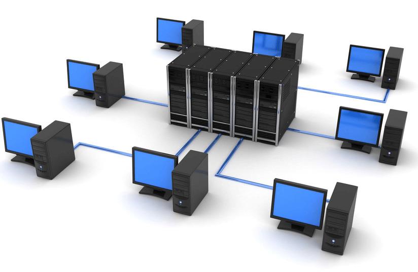Les avantages de la virtualisation
