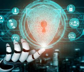 Comment l'IA améliore la cybersécurité ?