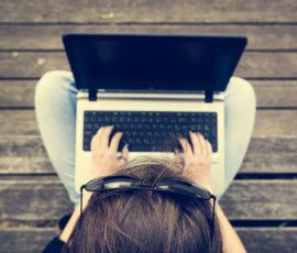 Sécurité Informatique : les millennials seraient les moins informés sur la cybersécurité
