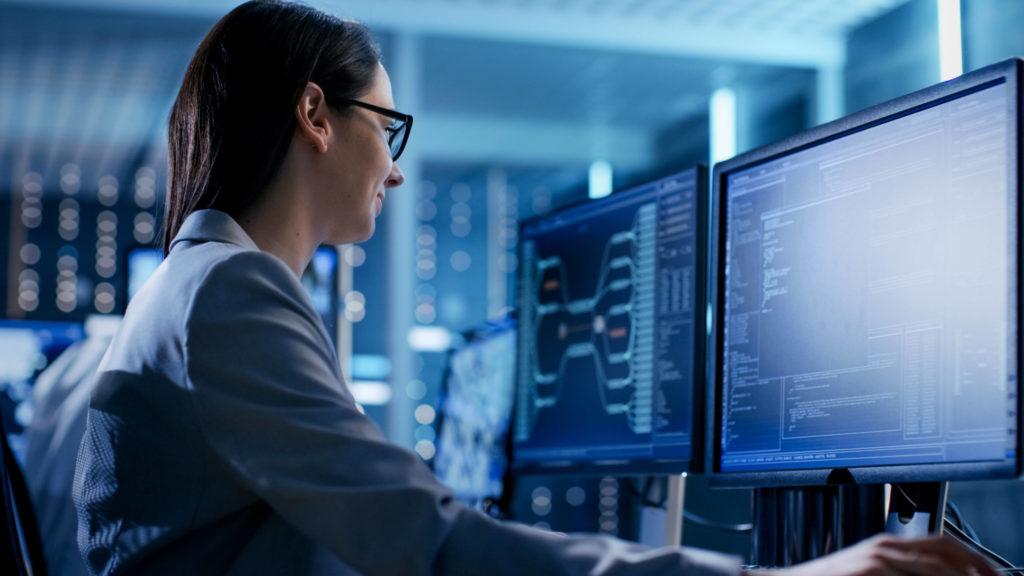 Nouvelle orientation à prendre en cybersécurité