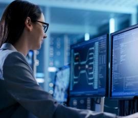 Quelles sont les nouvelles orientations à prendre en cybersécurité ?