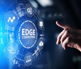 Edge computing : quelle est cette nouvelle technologie ?