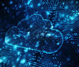 Cloud : quels sont les avantages du multi cloud ?