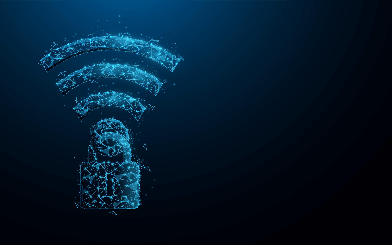 sécuriser le wifi en entreprise