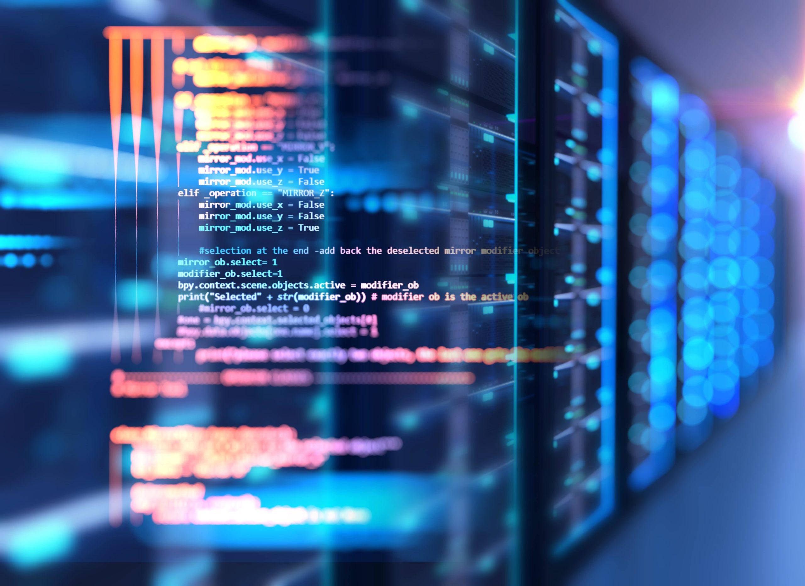 Comment minimiser des failles sur un parc informatique