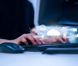 Quels sont les avantages d'une sauvegarde externalisée des données ?