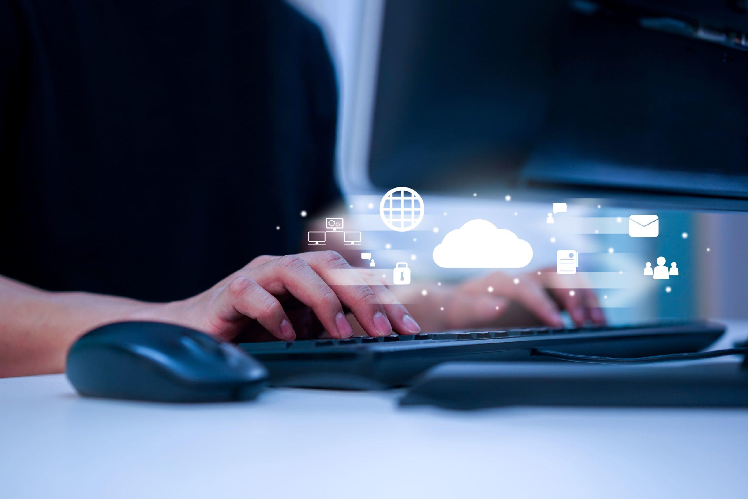 Quels sont les avantages d'une sauvegarde externalisée des données