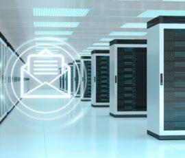 Sauvegarde des données avec Microsoft 365 : focus sur mail exchange