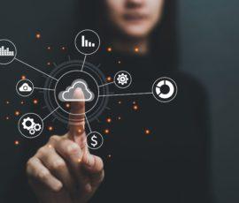 Qu'est-ce que l'infogérance cloud et comment ça marche ?