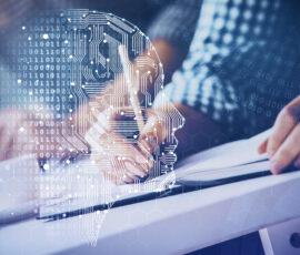 Qu'est-ce que l'infogérance informatique pour les PME ?