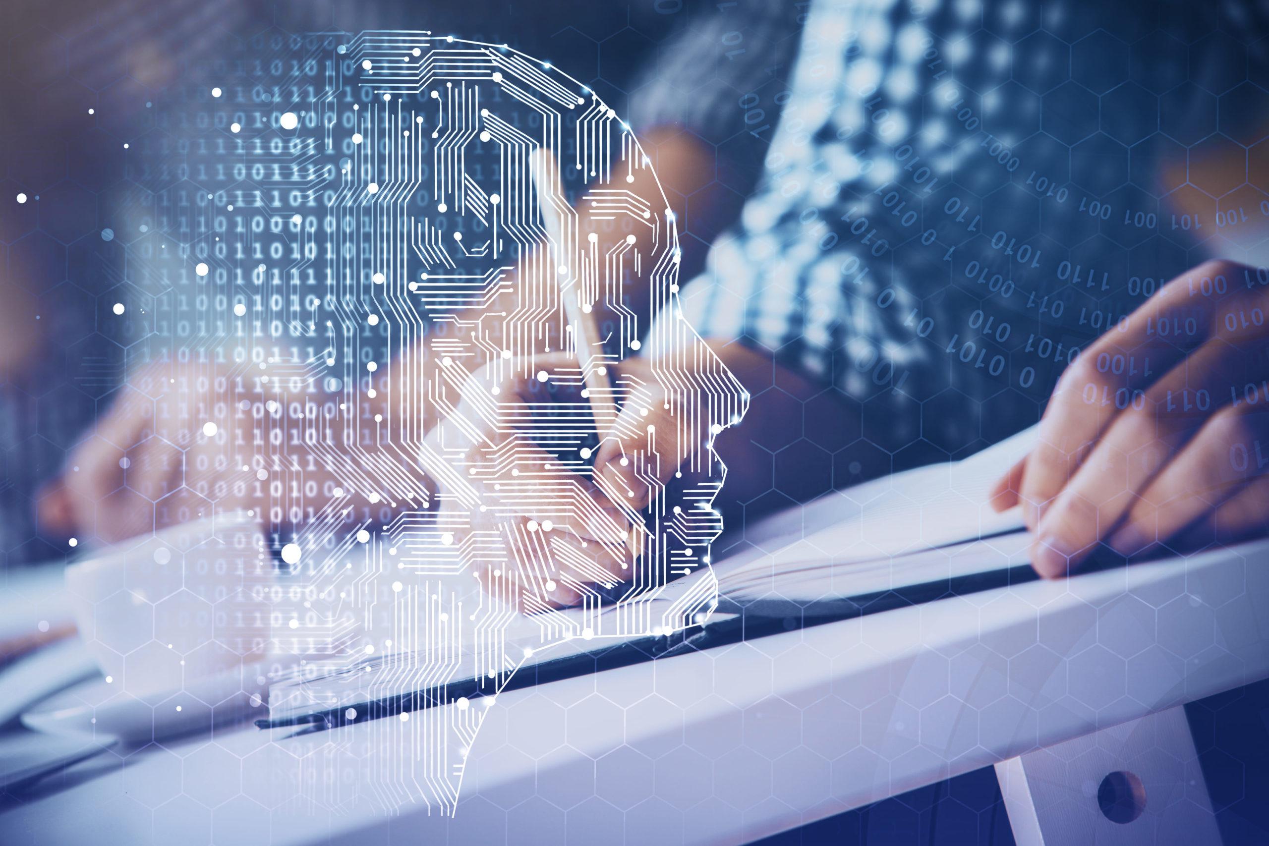 Qu'est-ce que l'infogérance informatique pour les PME