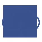 IPE assure la mise en ligne et la gestion de votre Cloud Informatique