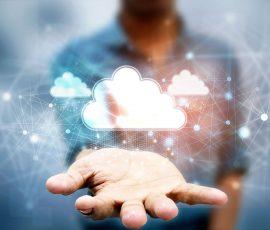 Cloud computing : IaaS, PaaS, SaaS que choisir ?
